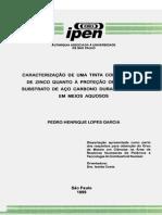 CARACTERIZAÇÃO DE UMA TINTA COM ALTO TEOR-Pedro Henrique Lopes Garcia_M