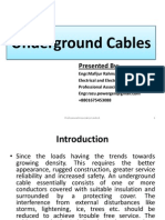 undergroundcablespresention-130701025009-phpapp01