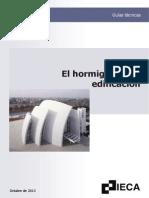 El_hormigón_en_la_edificación