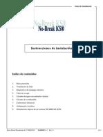 6.1 INSTRUCCIONES INSTALACION.pdf