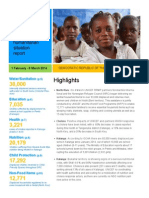 DRC Sitrep EXTERNAL February2014 Final