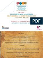 Presentacion Mollina Copy