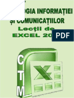 Excel7
