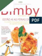 Revista_03