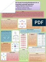 Pgpr Poster