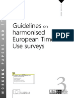 LC 02 European Comision (2004) Guidelines