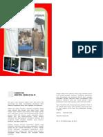 Emergency and Humanitarian Action Pedoman RS Lapangan Rev