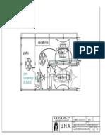 primera planta.pdf