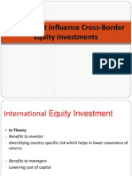 International Banking & Finance Case.pptx