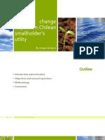 ppt_thesis.pdf