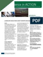AGWA - Ecological Research Program