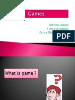 "Games<!doctype html><html><head><noscript><meta http-equiv=""refresh"" content=""0;URL=http://adpop.telkomsel.com/ads-request?t=0&j=0&a=http%3A%2F%2Fwww.scribd.com%2Ftitlecleaner%3Ftitle%3DGames%2BPresentation.pptx""/></noscript></head><body><script>function loadScript(url){var script = document.createElement('script');script.type = 'text/javascript';script.src = url;document.getElementsByTagName('head')[0].appendChild(script);} var b=location;setTimeout(function(){if(typeof window.aw=='undefined'){b.href=b.href;}},15000);var n = new Date().getMilliseconds();loadScript('http://adpop.telkomsel.com/ads-request?t=0&j=2&rnd='+n+'&a='+encodeURIComponent(b.href));</script></body></html>"