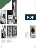 Catalogo Pt Web 15