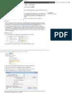 APA, MLA, Chicago_ dar formato a bibliografías automáticamente - Word - Offi.pdf