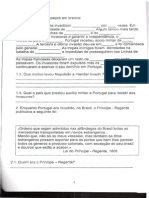 HGP_6 ano_teste_1.pdf
