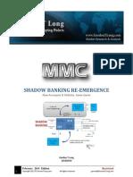 rpt-MMC-2014-02-sb