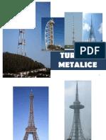 Modul 5a-Turnuri Metalice (Stud)