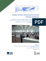 Jrc Design of Floor100208