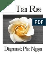 phu tran rose.pdf