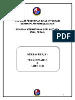 Perkhemahan - Copy