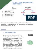 T7.TOC.pdf