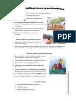 guadetrabajopreparacinparaprueba-110622155126-phpapp02 (1)