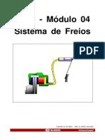 Step1 - Módulo 04 - Sistema de Freios v-1.00 - Apostila