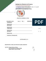 TRABALHO 3º BIMESTRE.doc