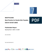 Bestfacade Publishable Report