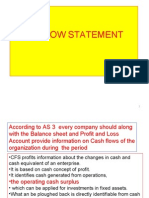 Cash Flow Statement[1]