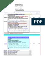 HP Proliant Servers DL320e Gen8