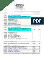 HP Proliant Servers ML350p Gen8