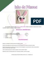 coelhinho_pascoa
