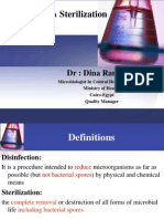 disinfectionsterilization-