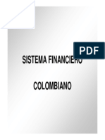 sistemafinanciero-130826222602-phpapp02