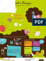 Catalogue Ce Paques 2014