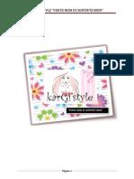 Kargy Style Planif y Organiz