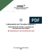 lab1_experimento03