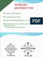 Presentation 1 semiconductor