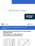 6 LED Driver Trend Yryun Check