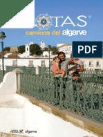 Rutas Algarve
