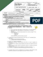 activ.mejora-FISICA-DECIMO-2013.doc