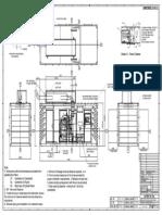 Installation drawing.pdf