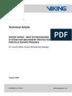 waterspray-mistextinguishingsystem