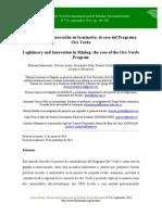 1005-3809-1-PB.pdf