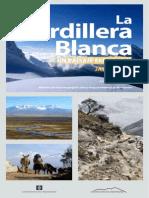 Guí Cordillera Blanca