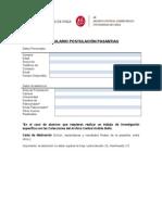 FORMULARIO-POSTULACIÓN-PASANTIAS-Archivo-Central-Andrés-Bello.doc