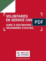 Guide Admin A4 BD