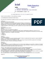 Lei Complementar nº 1.193, de 02 de janeiro de 2013 DOE de 03-01-13 p.1 - Seção 1 nº 1 - Plano de Carreira dos Médicos.pdf