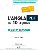 E1685-Anglais-en-10-leçons-restaurant